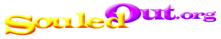 SouledOut.org Logo